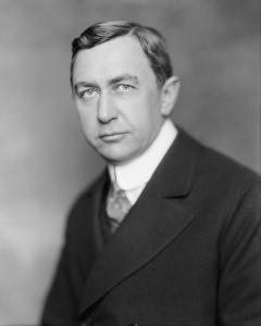 ivy-ledbetter-lee-1877-1934