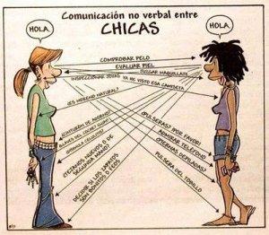 comunicación-no-verbal